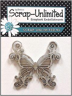 Welkom bij Scrap-Unlimited                 Nieuwe artikelen         2 Vlinders     5 bloemen  4 Varen bladeren    Label frames ovaal   Label frames groot    Hart met vleugels         Blad       Vogel       VlinderScrap-Unlimited hecht er veel waarde aan dat onze klanten tevreden zijn. We proberen uw emails zo snel mogelijk te beantwoorden.