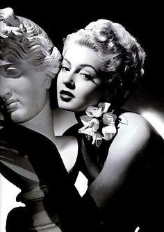 Lana Turner0