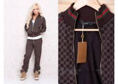 Image result for jogging louis vuitton aliexpress