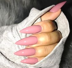 Semi-permanent varnish, false nails, patches: which manicure to choose? - My Nails Cute Acrylic Nails, Cute Nails, Pretty Nails, My Nails, Nail Polish Designs, Nail Art Designs, Best Nail Designs, Nails Design, Short Nails