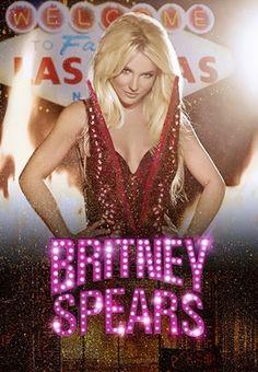 Erst vor einigen Monaten wurde bekannt, dass Britney Spears es der Sängerin Celine Dion nachmacht und einen Vertrag für eine eigene Show in Las Vegas unterzeichnet hat. Die Glücksspielmetropole Las Vegas hat sich in den vergangenen Monaten mehr und mehr zur Unterhaltungsmetropole entwickelt und nun möchte auch Britney ein Stück des Kuchens abhaben.