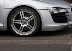 2008 Edo Audi R8  ---> FREE 800$ A DAY METHOD Energy-Millionaires.com/FreeSignup