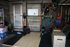 300 garage gym inspirations ideas  garage gym home gym