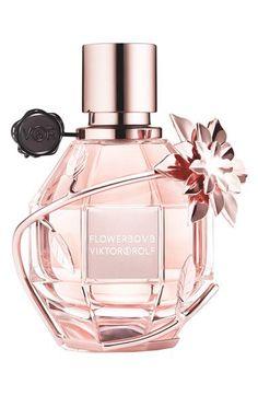 13 mejores imágenes de PARFUMS | Perfume de mujer, Perfume
