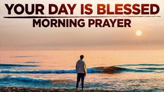 A Strong Desire For God   Blessed Powerful Morning Prayer To Start The Day - YouTube Powerful Morning Prayer, Morning Prayers, Audio Bible, Prayer Warrior, Start The Day, Powerful Words, Meditation, Blessed, Journey