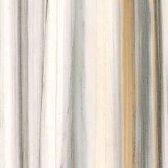 Radne Natural 60x60cm. | Pavimento Pasta Porcelánica | VIVES Azulejos y Gres S.A.