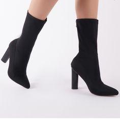 c55bd4a7f4b Women High Heels Casual Party Platform Pumps Peep Toe Shoes Lady ...