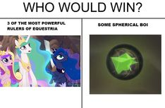 AND LUNA CAN TELEPORT CAN SHE NOT CAN ANY OF THEM USE MAGIC ON DEMAND COME ON