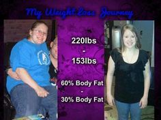 Order your Skinny Fiber- http://taynab.SkinnyFiberPlus.com/  WOW Shantel you are looking Awesome  Shantel: Today marks 1 year since i decided to change my life. Yesterday was 1 year since i sat in the doctors and was told if i want my kids to have a mom i needed to change my life NOW. That's all it took for me to get it together. I started working out, watched what i ate and i started drinking water. I was surprised how hard it actually was. Luckily i had a... few people in ...my life that…