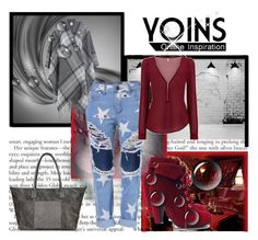 """Yoins 24  http://yoins.me/1PrM4be"" by dinka1-749 ❤ liked on Polyvore featuring Theory, women's clothing, women, female, woman, misses, juniors and yoins"