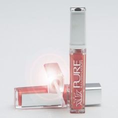 Lovestruck Light Up Lip Gloss