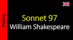 Poesia - Sanderlei Silveira: Sonnet 18 - William Shakespeare