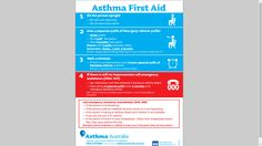Asthma Step Treatment Guidelines ** Read more info by clicking the link on the image. What You Can Do, How To Know, How Are You Feeling, How To Get, Asthma Symptoms, Get Over It, Read More, Allergies, Health Tips