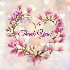 Thank You Messages Gratitude, Thank You Wishes, Thank You Greetings, Good Morning Greetings, Happy Birthday Greetings Friends, Happy Birthday Quotes, Birthday Thank You, Thank U Cards, Thank You Postcards