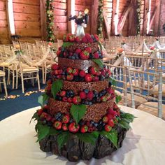 Awesome Wedding Cake Prices Tall Wedding Cakes With Cupcakes Solid Wedding Cake Frosting Wood Wedding Cake Old A Wedding Cake OrangeSafeway Wedding Cakes This My Kinda Cake! Rice Krispie Wedding Cake   Wow! | Cakes ..