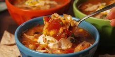 Best Crock Pot Scalloped Potatoes - How to Make Slow Cooker Scalloped Potatoes - Delish.com