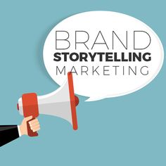"""Brand storytelling marketing is the key to shareable content. While you may have great tips in those """"Top 10"""" lists, readers will quickly lose interest if you don't offer them anything new or exciting. Remember when we were in grade school and the teacher would tell us to create a captivating first sentence? That still pertains. With all our research on how to optimize content, we've forgotten the most important part—we need to make it interesting."""