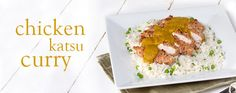 Tami Dike from London says 'A Food Optimising version of this Japanese curry favourite, well worth spending the time to make.'