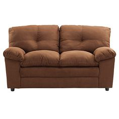 Signature Design By Ashley Hillspring Loveseat At Big Lots Living Room Pinterest