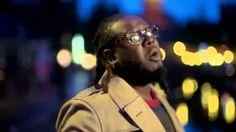 5 o'clock-t-pain ft lily allen y wiz khalifa - YouTube