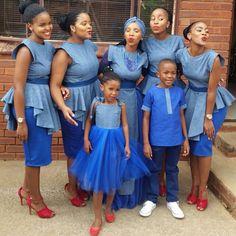 ❤️❤️❤️❤️❤️❤️ African Bridesmaid Dresses, African Wedding Attire, African Attire, African Wear, African Fashion Dresses, African Dress, African Weddings, African Clothes, Choir Uniforms