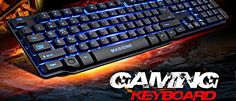 Participate+and+win+a+Masione+Multi-Color+LED+Backlit+Gaming+Keyboard