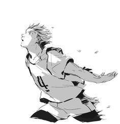 Pinterest Bokuto Koutarou, Akaashi Keiji, Bokuaka, Nishinoya, Kagehina, Kuroo, Haikyuu Fanart, Haikyuu Anime, Haikyuu Ships
