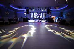 Aranjamente mese Aranjament prezidiu (nunta botez majorat comferinte) Bucuresti Sectorul 2 • OLX.ro Nasa, Safari, Concert, Concerts