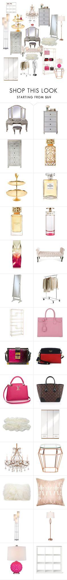 36 besten ConceitedPrincess Bilder auf Pinterest Ankleidezimmer - schlafzimmer einrichtung nachttischlampe