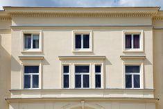 Ul, Garage Doors, Windows, Outdoor Decor, Home Decor, Window, Interior Design, Home Interior Design, Ramen