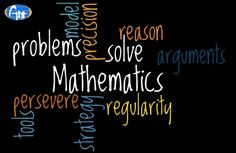 M.Sc. Mathematics will have core mathematical subjects which include probability theory, theoretical computer science, algebra, global analysis, dynamical systems and many more. www.aiitech.com.