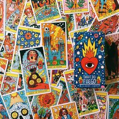 What Are Tarot Cards? Made up of no less than seventy-eight cards, each deck of Tarot cards are all the same. Tarot cards come in all sizes with all types Tarot Card Decks, Tarot Cards, Cards Diy, Citations Victor Hugo, Tarot Gratis, Tarot Astrology, Tarot Learning, Tarot Card Meanings, Dibujos Cute