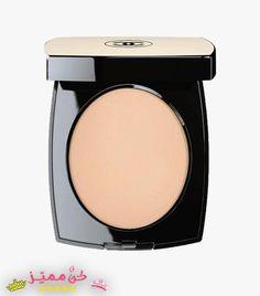 افضل بودرة للوجه و البشرة المختلطة و الجافة افضل 5 انواع و اسعارهم The Best Powder For Face And Mixed Skin And Dry The Best 5 Types And Prices