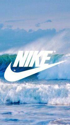 Nike Screensavers Symbol Pretty Wallpapers Iphone Cool Ipad Backgrounds Logo Stuff Drawings