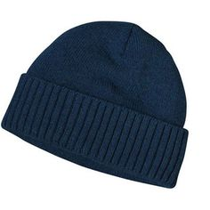 A good watch cap is an essential piece for chilly mornings climbing at the Tennessee Wall or for chopping up some kindling for a late afternoon fire. Brodeo Beanie #Patagonia at RockCreek.com