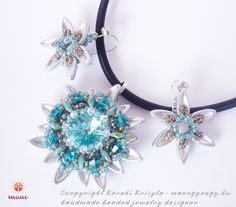 Chilli virág medál Brooch, Jewelry, Fashion, Brooch Pin, Jewellery Making, Moda, Jewels, Fashion Styles, Jewlery