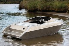 Diy duck boat blind plans easy boat plans,liveaboard boat plans model canal boat plans,small plywood boat plans free barrel back wood boat plans. Small Jet Boats, Shallow Water Boats, Utility Boat, Er6n, Free Boat Plans, Runabout Boat, Kayak Boats, Ski Boats, Plywood Boat Plans