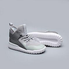 45 mejores imágenes de zapatillas chinas  6183aa4d1a