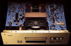 Turntable, Audio, Retro, Record Player, Retro Illustration
