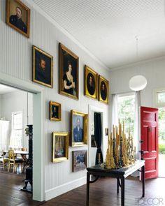 http://www.elledecor.com/design-decorate/interiors/house-tour-right-track