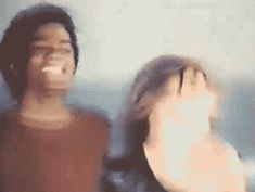 AWWW - Michael Jackson Photo (19657078) - Fanpop