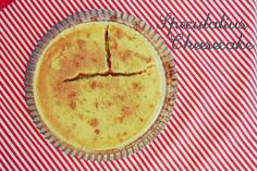 Pie in the sky: CHEESECAKE PODLE DITY P... Pie In The Sky, Cornbread, Cheesecake, Cooking, Ethnic Recipes, Food, Millet Bread, Kitchen, Cheesecakes