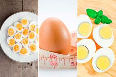 As you can see, this diet will make you lose up to 10 kilos in 15 days. If you want to lose weight quickly, this is for you remedies de comidas para bajar de peso 30 dias Egg Diet Plan, Diet Meal Plans, Boiled Egg Diet, Boiled Eggs, Egg Diet Reviews, Detox Diet Recipes, Healthy Recipes, Egg Diet Success Stories, Egg Diet Results