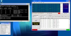 WSPR - weak signal beaconing - G3XBM QRP WEBSITE