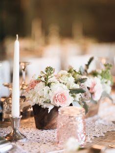 Montana Wedding, Beach Resorts, Wedding Flowers, Candles, Table Decorations, Larry, Villa, Wedding Ideas, Board