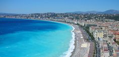 Google Image Result for http://www.caribbeanway.com/photos/destinations/french-riviera/french-riviera-main.jpg