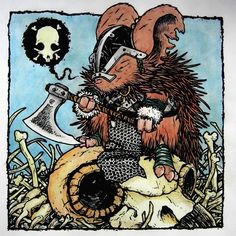 Mouse Guard by  David Petersen.#mouseguard #davidpetersen #mouse#adultcolouring #colouringbook