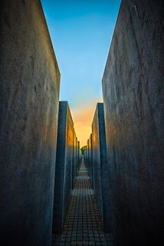 Israel Photography - Community - Google+