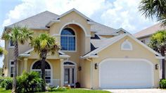 Nice! House Plan 53533 |  Plan with 2967 Sq. Ft., 5 Bedrooms, 4 Bathrooms, 2 Car Garage