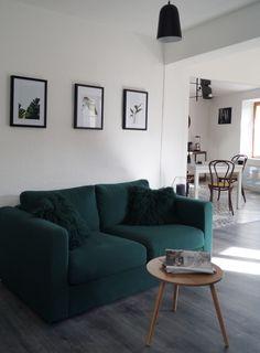 Nordic apartment Air